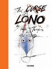Thompson, Hunter S. The Curse of Lono