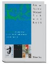 Schweikert, Werner Bibliographie der ungarischen Literatur des 20. Jahrhunderts in deutscher Sprache