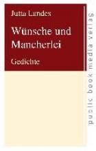 Landes, Jutta Wnsche und Mancherlei