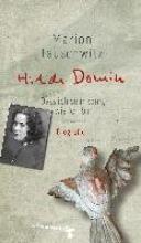 Tauschwitz, Marion Hilde Domin