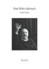 Paul Whr Jahrbuch 2002 /2003
