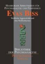 Evas Biss