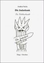 Fuchs, Andrea Die Judasbank