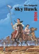 Taniguchi, Jiro Sky Hawk