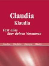 Neumann, Jan Hendrik Claudia