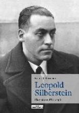 Herrmann, Konrad Leopold Silberstein