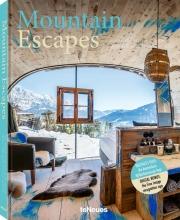 Martin N. Kunz, Mountain Escapes