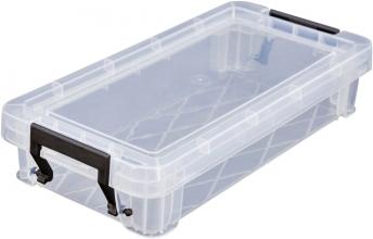 , Opbergbox Allstore 0.75liter 240x120x50mm