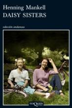 Mankell, Henning Daisy Sisters