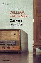 Faulkner, William Cuentos Reunidos