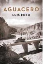 Roso, Luis Aguacero