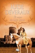 Deveraux, Jude El Amor de Lady Liana = The Love of Lady Liana