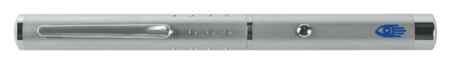 , Laserpointer Legamaster LX3 met groene stip