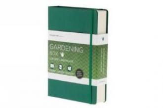 Moleskine Passion Gift Box Gardening