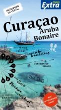 Angela Heetvelt , Curacao, Aruba en Bonaire