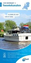 ANWB Twentekanalen 2019