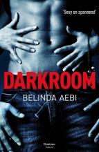 Belinda  Aebi Darkroom