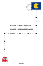 Ceustermans, Chris Koude oorlogsdromen