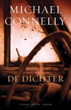 Michael Connelly , De dichter