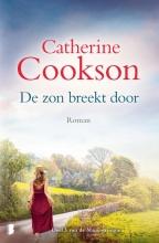 Catherine Cookson , De zon breekt door