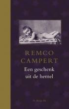 Remco  Campert Een geschenk uit de hemel