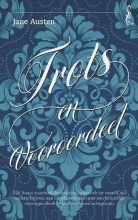 Jane Austen , Trots en vooroordeel