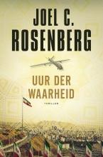 Joel C. Rosenberg , Uur der waarheid