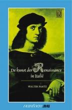 W. Paatz , Kunst der Renaissance in Italië