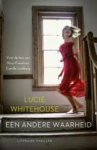 Lucie  Whitehouse Een andere waarheid