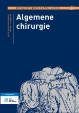 Ingrid  Larmené, Ykje  Frölich-Swart Algemene chirurgie