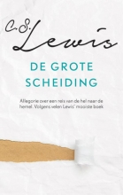C.S. Lewis , De grote scheiding