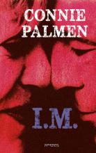 Connie Palmen , I.M.