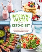 , Intervalvasten met het keto-dieet