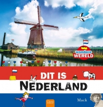Mack Dit is Nederland