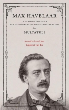 Multatuli Max Havelaar