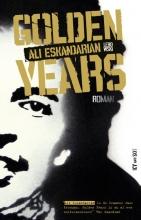 Ali  Eskandarian Golden Years