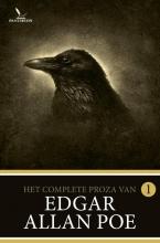 Edgar Allan Poe , Het complete proza 1