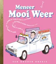 K.N. Daly , Meneer Mooi Weer