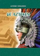 Lisa  Klobuchar De Azteken