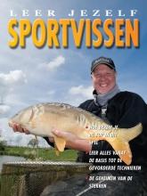 Andrew  Walker Sportvissen