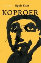 Eppie  Dam Koproer