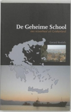 G. Roelofs , De Geheime School
