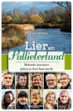 Filip  Spoelders Lier en Pallieterland