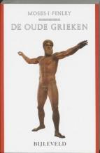Finley, M.I. De oude Grieken