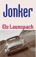 Els  Launspach Jonker