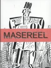 M.A.T. Peskens , Frans Masereel en hedendaagse kunst verzet in beelden