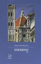 Mieke  Mosmuller Inferno