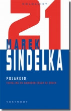 Marek  Sindelka Moldaviet Polaroid