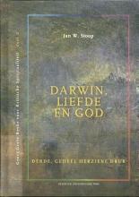 Jan W.  Stoop Darwin, liefde en God