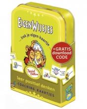 Lo van Beers, Brigitte  Westerkamp EigenWijsjes Special Edition